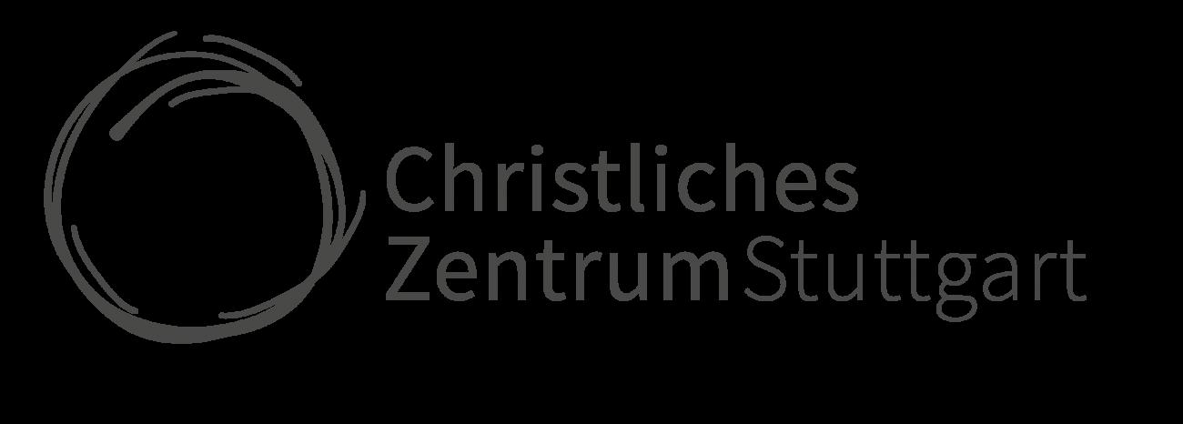 CZ Stuttgart